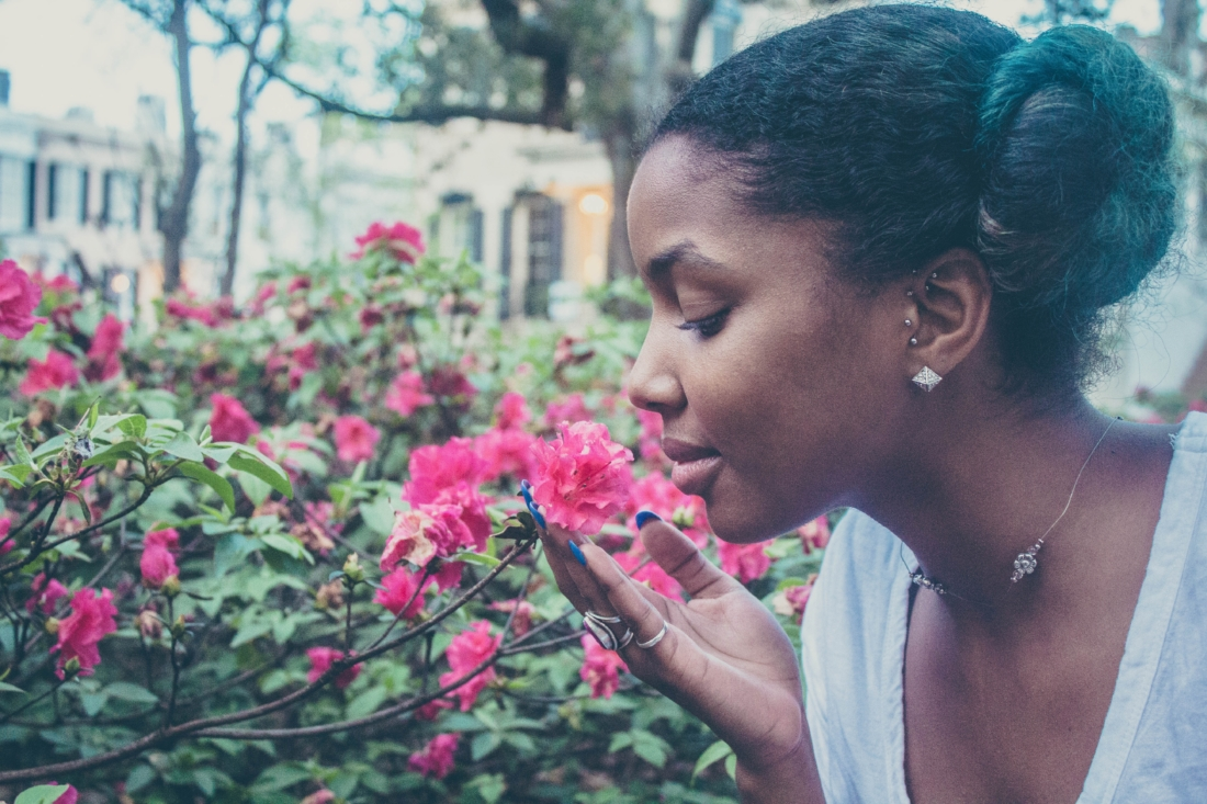 Four Ways to Handle your Crush in a Godly MannerJoy Because Grace